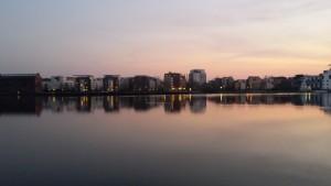 Rummelsburger Bucht